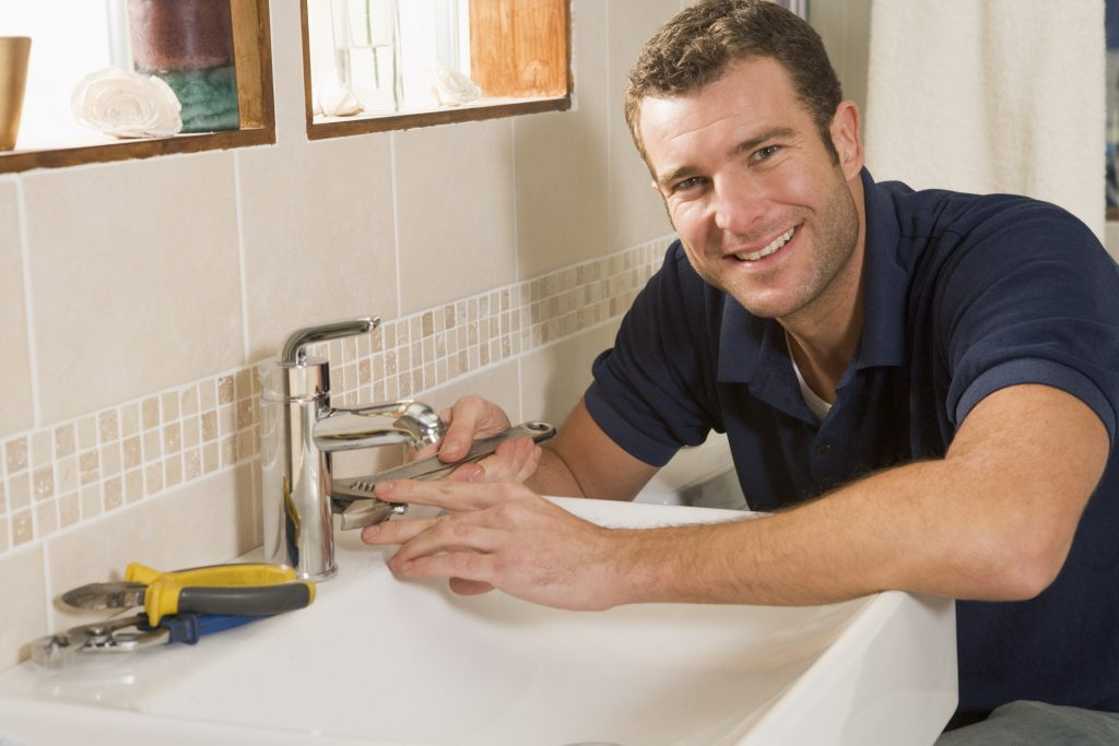 Plumber Tweed Heads Byron