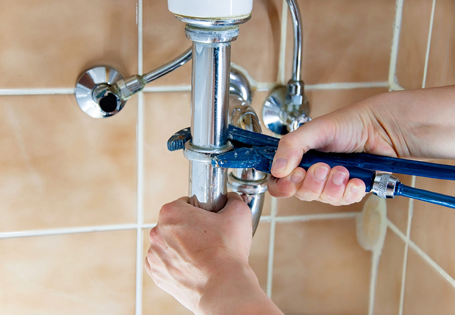 zen plumbing 24 hour gas fitting and repair services